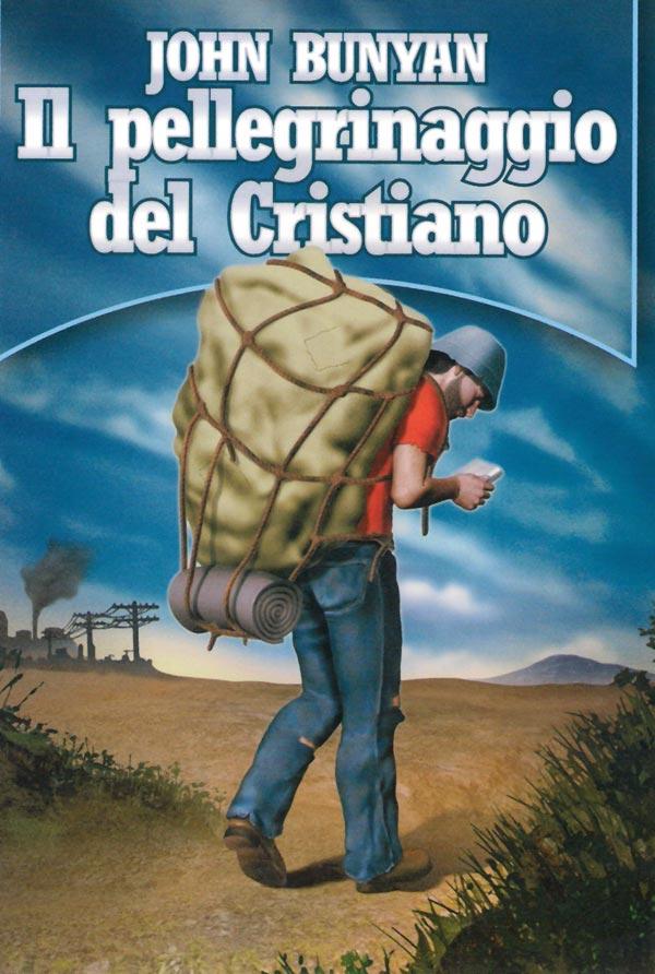 Il pellegrinaggio del Cristiano